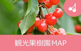 観光果樹園MAP