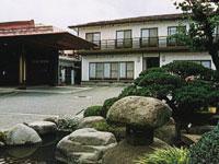 クオリティーケアサポートセンター渋谷別館