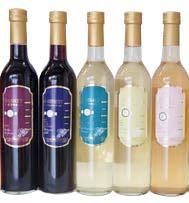 東根フルーツワイン