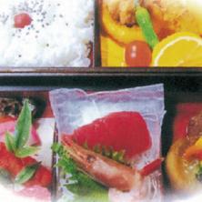 日本料理 和食 葉月(はづき)