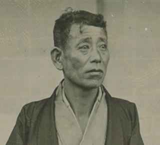 天野 又右衛門 氏(初代)