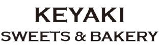 KEYAKI SEWWTS & BAKERY